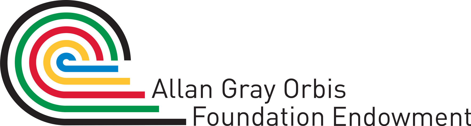 Allan Gray Orbis Foundation Endowment